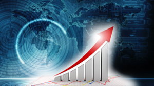 thumbnails 5th Annual San Bernardino County Economic Forecast Conference