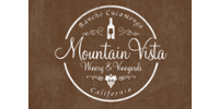 Mountain Vista Winery