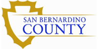 County of San Bernardino