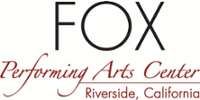 The FOX Riverside