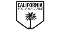California Focus Magazine