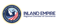Inland Empire Regional Chamber of Commerce (IERCC)