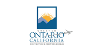 Greater Ontario Convention & Visitors Bureau