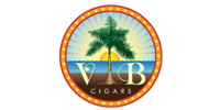 VB Cigars
