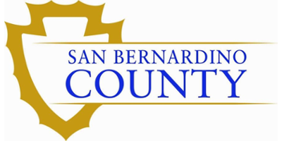 2019 San Bernardino County Economic Outlook | Inland Empire