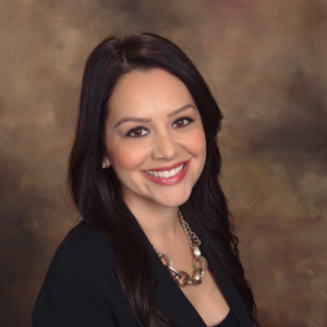 Alejandra Luna-Acosta (Senior Lead Business Banking Relationship Manager at Bank of the West)