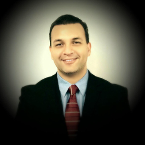 George A. Paniagua (SBA Commercial Loan Expert, Southland EDC)